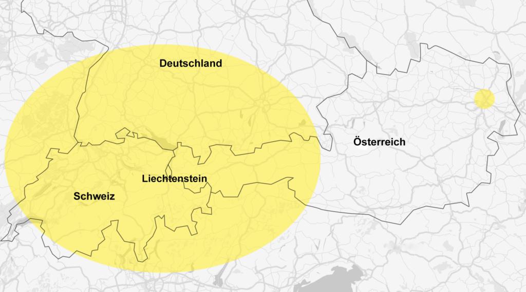 Einsatzgebiete_Map_New